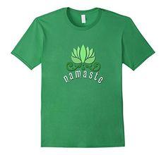 Men's T-Shirt Namaste Greetings originating from India 3X... https://www.amazon.com/dp/B01MA5B5ZI/ref=cm_sw_r_pi_dp_U_x_4d.AAbP68QK90 #Namaste #Buddhist #Tradition #Purificationofthesoul #Courtesy #Spirituality
