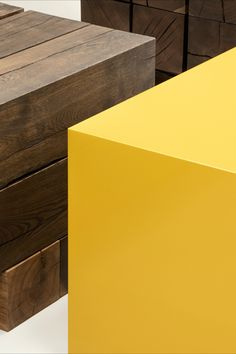 Long Bench, Mood And Tone, Led Tubes, Design Language, Display Shelves, Wood Veneer, Oslo, Dark Wood