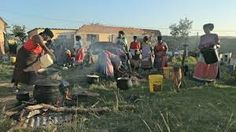 Image result for xhosa culture beer
