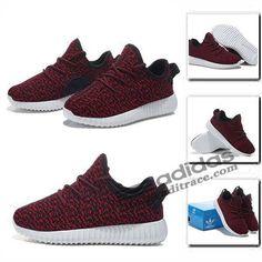 adidas yeezy boost 350 prix chaussure enfant rouge noir aditrace