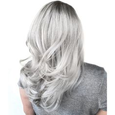 When Jack Martin's (@jackmartincolorist) client came into his salon in Tustin, Calif., her hair was a brassy mess. After eight hours of hard work and a lot of Olaplex, she left with this stunning icy balayage. Since the BTC community couldn't believe this dramatic transformation was achieved in just one process, we asked Jack for … Continued