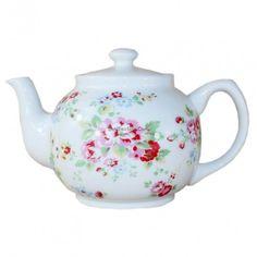 Teapots For Sale, Buy Best Wholesale Teapots - UmiTeaSets.com