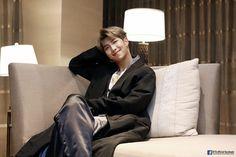 namjoon :: chuseok chuseok hanbok rm namjoon jin seokjin suga yoongi jhope hoseok jimin v taehyung jungkook bts Jimin, Jhope, Bts Bangtan Boy, Bts Taehyung, Seokjin, Hoseok, Kim Namjoon, K Pop, Mixtape