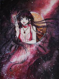 Princess of Incantation by Delight046.deviantart.com on @DeviantArt