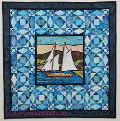 82 Best Sarah Ann Smith Art Quilts Images In 2019 Quilts