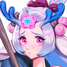 League Of Legends, High Quality Images, Instagram Story, Lol, Anime, Teaser, Cami, Pasta, Spirituality