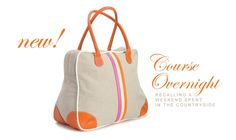 Oughton Limited | Equestrian Luggage