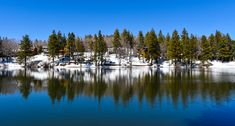 Welcome to Green Valley Lake, CA. Lots of vacation cabin rental options at www.GetLostInn.com #getlostinn San Bernardino Mountains, Vacation Cabin Rentals, Big Bear Lake, List Of Activities, Lake Arrowhead, Maybe Someday, Green Valley, Rock Climbing, The Great Outdoors