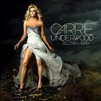Carrie Underwood- See You Again by x.xostacyx.xo on SoundCloud