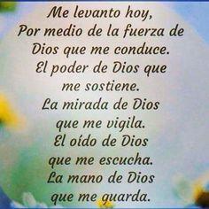 Bendiciones De Dios Para Ti Y Tu Familia Imágenes Con Frases De