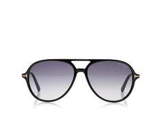 Replica Oakley Sunglasses Online Store,More than off! Sunglasses Store, Ray Ban Sunglasses Sale, Trending Sunglasses, Tom Ford Sunglasses, Sunglasses Outlet, Cheap Sunglasses, Sunglasses Online, Sunglasses 2016, Men Eyeglasses