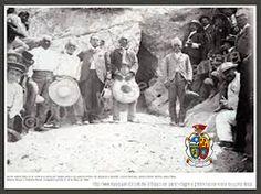 TURISMO EN CIUDAD JUÁREZ. Desde Nuevo México el general Alexander William Doniphan avanzó hacia la villa de El Paso, las tropas mexicanas, en la Batalla de Temascalitos, al mando de Antonio Ponce de León resultaron derrotadas; en consecuencia, el Paso del Norte fue ocupado por las fuerzas estadounidenses en diciembre de 1846. www.turismoenciudadjuarez.com