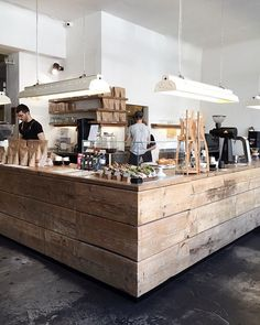Visited so many great coffee shops in 2015, here is one of my favorites (3/5)