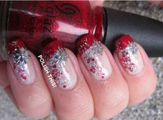 http://polishthis.blogspot.fi/2013/12/christmas-french-with-china-glaze-ruby.html