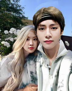 Bts Girl, Wattpad, Blackpink And Bts, Face Claims, Hush Hush, Jaehyun, Ulzzang, Idol, Lily
