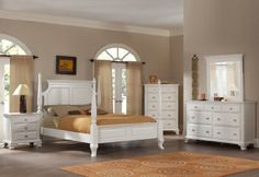 Roundhill Furniture Laveno 012 White Wood 7-Drawer Dresser and Mirror  http://www.bestdealstoys.com/roundhill-furniture-laveno-012-white-wood-7-drawer-dresser-and-mirror/