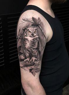 Diversos Disenos De Tatuajes Chingones En El Brazo Tatuajes En El