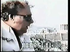 Van Morrison & Bob Dylan - It stoned me - YouTube