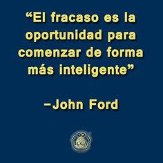#ICCA #Frases