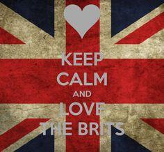 My favorite British men are Daniel Radcliffe, Tom Felton, Benedict Comberbatch, Tom Hiddleston, Martin Freeman, Ralph Fiennes.... and alot more!!!!!!