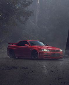 Time Tempah ft Swedish House Mafia with the fog settling In as the Skyline GTR comes in and the door opens and our character comes out with his girl mechanic ready to rev and start the Touge Drift Chain for the HillClimb Nissan Gtr R34, Skyline Gtr R34, Nissan Skyline Gt R, Swedish House Mafia, Tuner Cars, Jdm Cars, Street Racing Cars, Auto Racing, Drag Racing
