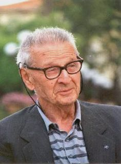 Giorgio Perlasca, personally sheltered thousands of Hungarian Jews while they were waiting for their passports. It is estimated he saved over 5,000 Jews from the Holocaust.