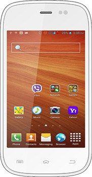 Calme Spark S7 Specs & Price http://whatmobiles.net/calme-spark-s7-specs-price/