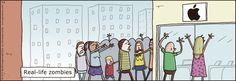 WuMo Comic Strip, September 09, 2015     on GoComics.com