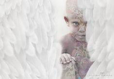 Photo Manipulations by Sulaiman almawash