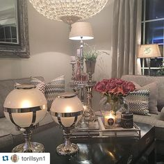 Beautiful Cred: @torillsyn1 #follow#followme#interior #interiors#interiør#inreda#inspiration#photooftheday#picoftheday#instalike#decor#room# #TagsForLikes#love#tagsforlikes#details#home