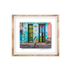 NOVICA Framed 3D Photo Collage of Cuban Woman ($135) ❤ liked on Polyvore featuring home, home decor, wall art, wall decor, framed wall art, collage wall art, novica, photo wall art and colorful home decor