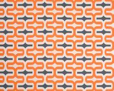 Premier Fabrics Designer Collection: Embrace
