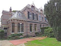 Nijmegen_Rijksmonument_Jannetje_en_Johanna_Schependomlaan_23,25