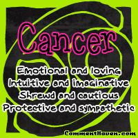 Zodiac Symbol Cancer 399 Pixels | ... paste codes click on the image previous page next page cancer cancer