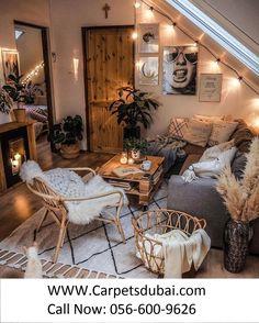 Room Ideas Bedroom, Home Decor Bedroom, Attic Bedroom Ideas For Teens, Cozy Teen Bedroom, Decor Room, Home Room Design, Living Room Designs, Casa Loft, Boho Living Room