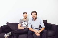 HR Startups – heute mit Studydrive
