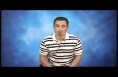 Steve J Discusses Drug and Alcohol Addiction and Recovery at Palm Partners