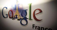 Europa-Google : relación de amor y odio / Tereixa Constenla + @elpais_cultura | #reference