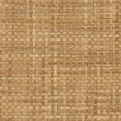 Thanks for shopping Mahones Wallpaper Shop for pattern 6207 pattern name Driftwood color Beechwood by Phillip Jeffries Wallcovering. Fabric Rug, Fabric Wallpaper, Wall Wallpaper, Hallway Wallpaper, Bathroom Wallpaper, Bathroom Design Luxury, Bathroom Design Small, Pine Wood Texture, Doors And Floors