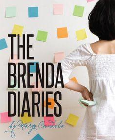 The Brenda Diaries