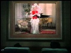 6/6/14  12:51p  TCM Tribute to Doris Day:  In her Own Words for TCM  Top Notch! Vid