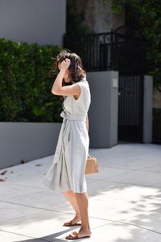 mmlafleur-dress-for-work-1