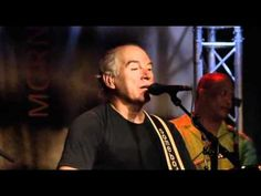 "Jimmy Buffett ""Cheeseburger In Paradise/He Went To Paris/Fins"" Live"