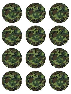 www.caketopperdesigns.co.uk ekmps shops janewojcik images army-camouflage-edible-icing-cupcake-toppers-1121-p.jpg