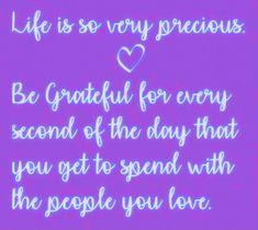 Grateful Quotes, Gratitude Quotes, Inspirational Quotes, Neon Signs, Life, Life Coach Quotes, Inspiring Quotes, Quotes Inspirational, Inspirational Quotes About