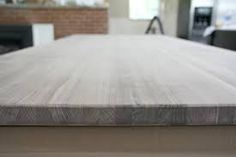 Best How To White Wash Stain And Seal A Butcher Block 400 x 300