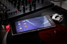 Sony Xperia Z3′s alleged specifications unveiled - http://www.aivanet.com/2014/07/sony-xperia-z3%e2%80%b2s-alleged-specifications-unveiled/