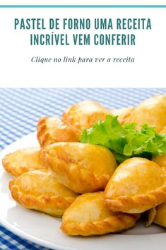 Easy Cooking, Cooking Recipes, Healthy Recipes, Looks Yummy, Appetisers, Sweets Recipes, Tapas, Food And Drink, Drinking Tea