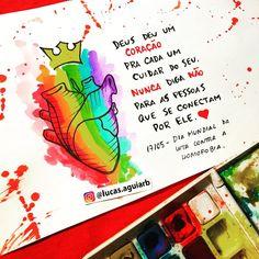 """1,135 curtidas, 16 comentários - Lucas Aguiar B. (@lucas.aguiarb) no Instagram: """"❤️ #LGBT"""""""