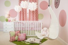 Lullaby Paints | Designer Baby Paint for Baby and Nursery Room Ideas